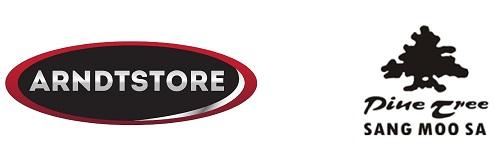 Arndtstore-Logo