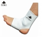 Preview: Instep foot protector taekwondo