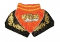Preview: Muay Thai Pants dutch Style