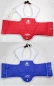 Preview: Pine Tree Taekwondo chest guard 1
