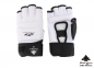 Mobile Preview: taekwondo handschuhe wt