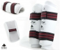 Preview: Forearm Guard white