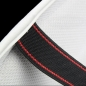 Preview: Shin guard TKD