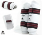 Preview: PINE TREE Forearm Guard white
