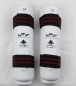 Preview: Pine Tree Taekwondo Shinguard