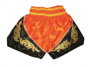 Thai Box Pants Dutch