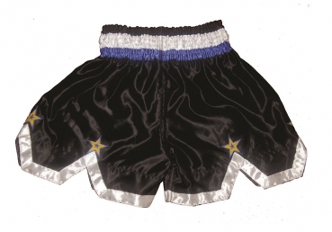 Muay Thai Trunk