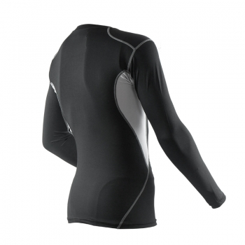 Compression Sport Suit