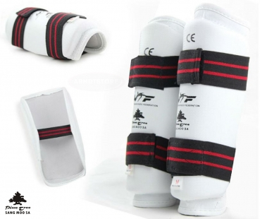 Forearm Guard white
