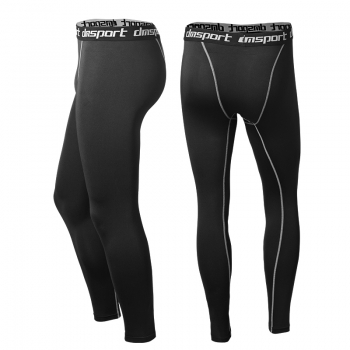 Sport Compression pants CoolMax