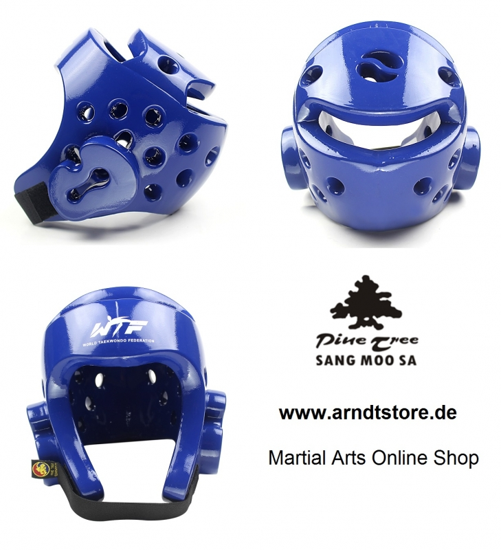 martial arts online store germany