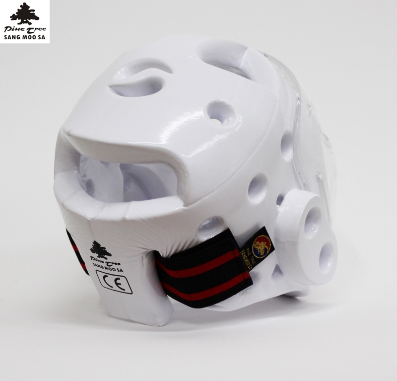 taekwondo children headgear