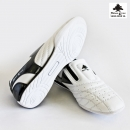 Pine Tree Taekwondo Shoes Martial Arts
