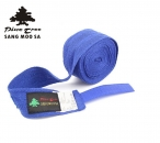 PINE TREE Boxing bandages / Fight Sport Hand Tapes
