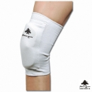 knee protector Instep guard