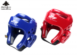 PINE TREE WT Head Gear red/blue/white